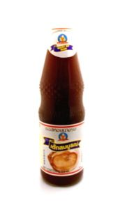 Healthy Boy Oyster Sauce | Buy Online at the Asian Cookshop